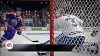 NHL 12 - Gretzky Producer Trailer