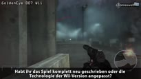 GoldenEye 007 Reloaded - Event-Bericht aus München