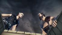 Battlefield Heroes - gamescom 2011 Barbarians Trailer