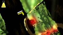 Puddle - gamescom 2011 Trailer