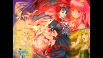Sword Girls - Debut Trailer