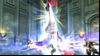 Silkroad Online - Legend VIII: Die mysteriösen Tempel von Jupiter Teaser