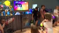Sony - gamescom 2011 Tag 2 Highlights Trailer