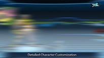 Trinity 2 - gamescom 2011 Presentation Trailer