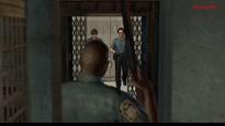 Silent Hill: Downpour - gamescom 2011 Trailer