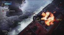 Renegade Ops - gamescom 2011 Weapons Trailer