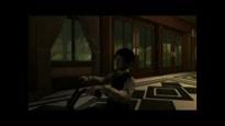 Lucius - gamescom 2011 Trailer