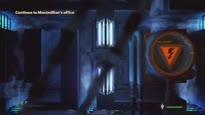 Rochard - gamescom 2011 PSN Trailer