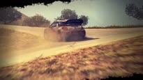 WRC 2: FIA World Rally Championship - gamescom 2011 Trailer