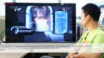 NeverDead - gamescom 2011 Walkthrough Trailer #3