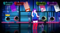 Just Dance 3 - gamescom 2011 Price Tag Trailer