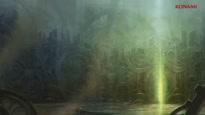 Silent Hill: Book of Memories - gamescom 2011 Trailer