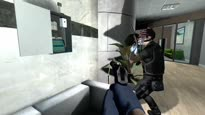 Payday: The Heist - gamescom 2011 Diamond Payday Trailer