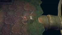 Royal Quest - gamescom 2011 Trailer