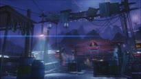 Bodycount - Sound Spotlight: The Orchestra Trailer