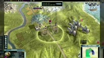 Civilization V - Civilization & Scenario Pack: Korea DLC Trailer