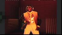 The Black Eyed Peas Experience - gamescom 2011 Trailer
