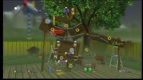 Crazy Machines Elements - XBLA Blitzlicht Trailer