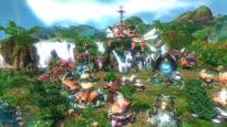 Prime World - gamescom 2011 Trailer