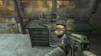 Metro: Last Light - E3 2011 Full Demo Trailer