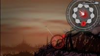 Insanely Twisted Shadow Planet - Staaart! Die ersten 10 Minuten