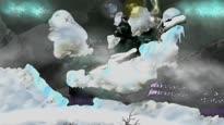 Storm - Winter Trailer