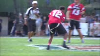 Madden NFL 12 - Pigskin Pro-Am Teaser Trailer