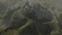 King Arthur: Fallen Champions - Debut Trailer
