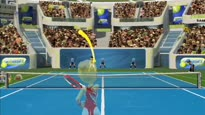 Kinect Sports: Season Two - gamescom 2011 Trailer