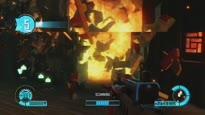 Bodycount - Launch Trailer