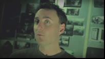 Resistance 3 - Motion Capturing Trailer