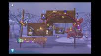 Crazy Machines Elements - PC Blitzeinschlag Trailer