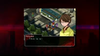 Shin Megami Tensei: Devil Survivor Overclocked - Eighth Day Story Trailer