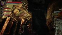 Core Blaze - Gamania Game Show 2011 Trailer