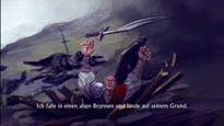 Crimson Alliance - Gnox Story Trailer