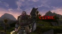 Dungeons & Dragons Online - Eberron Unlimited Eleventh Update Trailer
