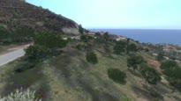 Arma 3 - gamescom 2011 Präsentation Trailer #2