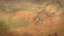 Global Agenda - v1.5 Recursive Colony Trailer