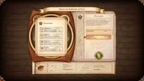 Die Sims Mittelalter: Piraten und Edelleute - Tutorial Trailer