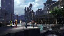 X-Men: Destiny - Launch Trailer