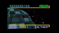 BIT.TRIP COMPLETE - WiiWare Trailer