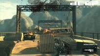 Deep Black - Gameplay Trailer