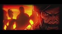 Renegade Ops - PSN & XBLA Launch Trailer