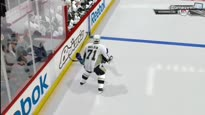 NHL 12 - Video Review