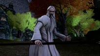 Der Herr der Ringe Online: Der Aufstieg Isengarts - Launch Trailer
