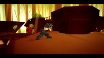 Lost Saga - Hero Zone Special Force Trailer