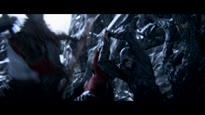 Assassin's Creed: Revelations - E3 2011 Trailer (Extended Cut)