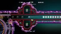 StarDrone - TGS 2011 Gameplay Trailer