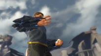 X-Men: Destiny - Silicon Knights BTS Trailer