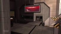 Halo: Combat Evolved Anniversary - TGS 2011 Spark MP Breakneck Trailer
